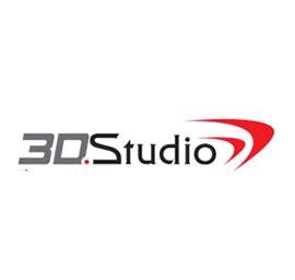 3dstudio-logo