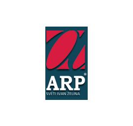 arp-logo