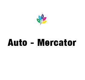 auto-mercator