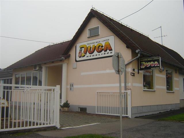 Duga 03