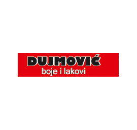 dujmovic-logo