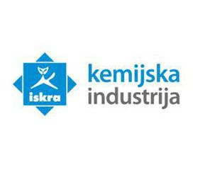 Iskra-logo