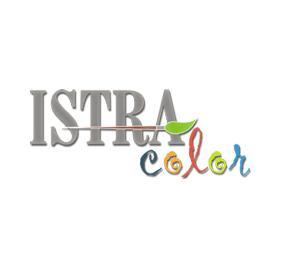 Istra-color-logo