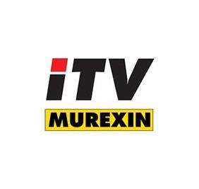 ITV-Murexin-logo
