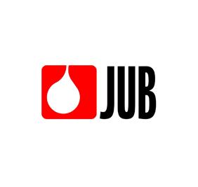 jub-2
