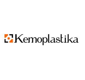 Kemoplastika-logo