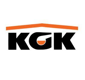 KGK-logo