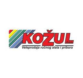 Kozul-logo