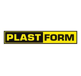 plastform-logo