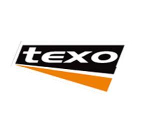 Texo-logo