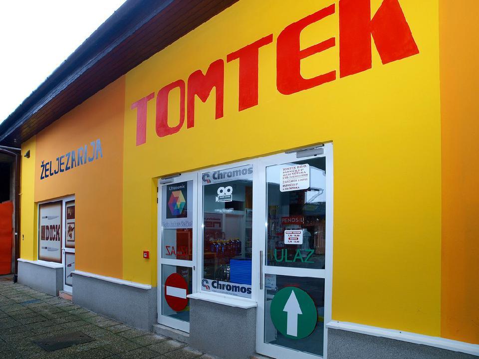 TOMTEK01