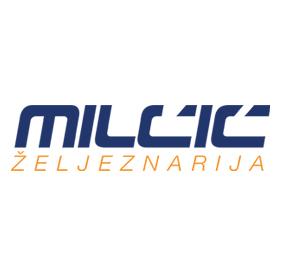 zeljeznarija-milcic-cazma-lg